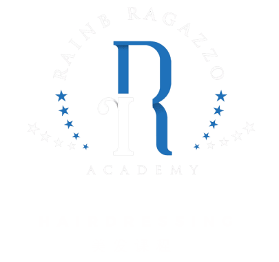 logo-hairdressing