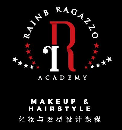 logo-makeup